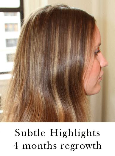 Subtle-Highlilghts